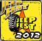 За участие в фестивале JeepFest-2012