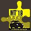 #19# Mattrazz Trophy