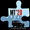 Mattrazz Trophy #20